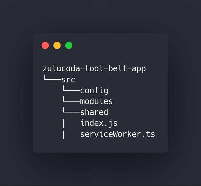 zulucoda-folder-structure